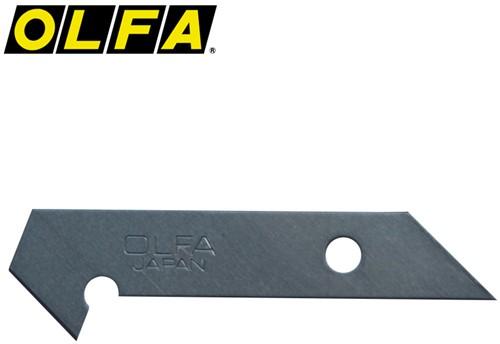 OLFA 5 Reservemessen PC-S, PB-450