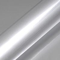 Hexis Polyester P6870 Geborsteld aluminium 1230mm-1