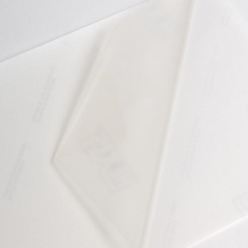 Hexis PC190M3 Gegoten laminaat 50m x 1520mm-1