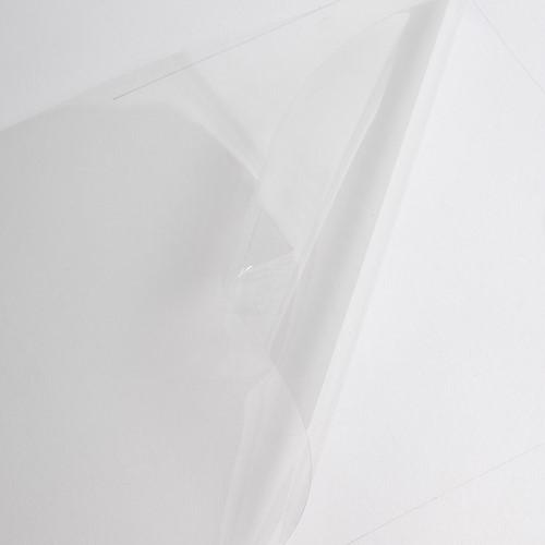 Hexis PC50MICP2 Gegoten laminaat 30m x 1520mm-1