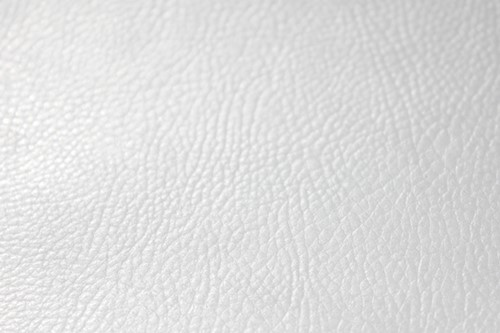 Hexis PCAMPGB Gegotenlaminaat 1m x 1370mm-1