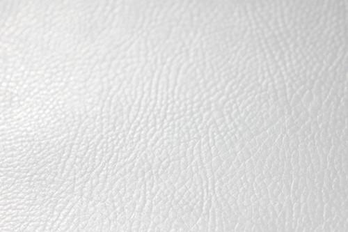 Hexis PCAMPGB Gegoten laminaat 30m x 1370mm-1
