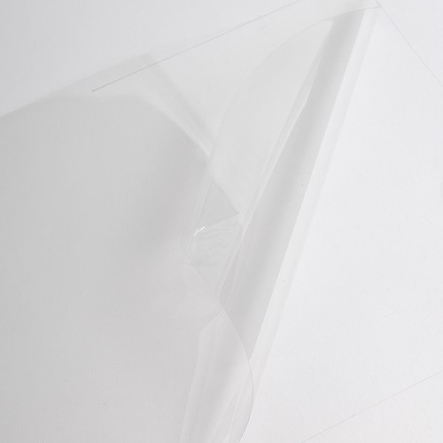 Hexis PG836 Polyester laminaat 30m x 1050mm-1