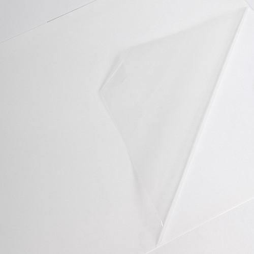 Latex laminaat 45m x 1370mm-1
