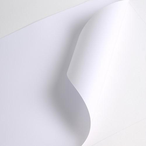 Hexis PM150 Mat papier 150g 50m x 1600mm