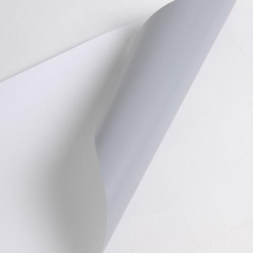 Hexis POP190ECOS Polyester film 20m x 914mm-2