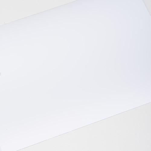 Hexis POP190TP Polyester film 20m x 914mm-2