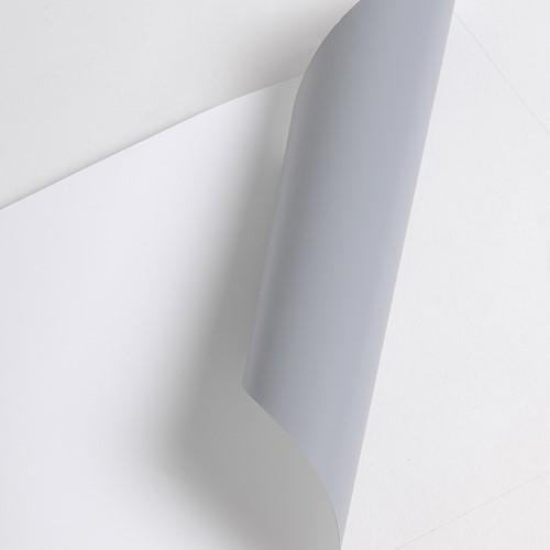 Hexis POP310ECOS Polyester film 20m x 914mm-2