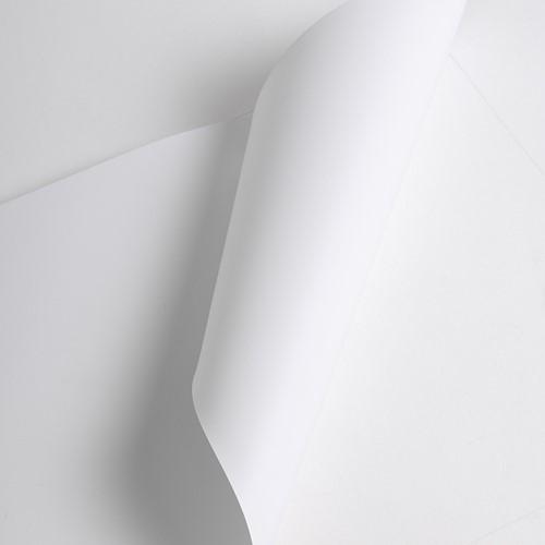 Hexis POPNC400 Polyester film 20m x 1270mm-2