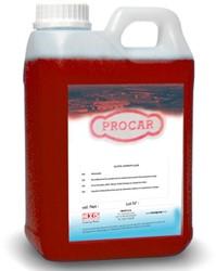 Jerrycan Procar 5 liter