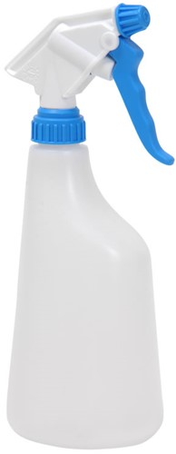 Hexis Sprayer 75cl