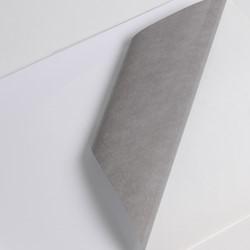 Hexis HX240WG2 Polymeer printmedia 45m x 1370mm