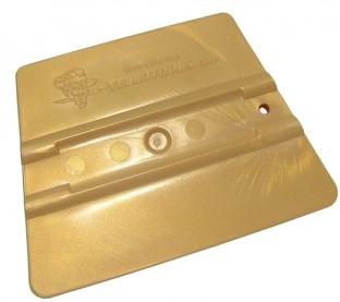 Yellotools ProWrap Gold
