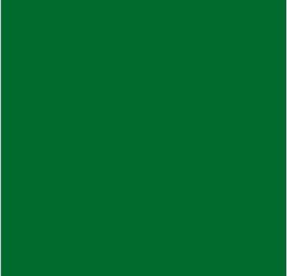 HEXIS Promotional Grade Groen 3571 1230mm