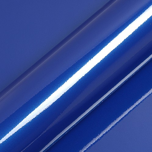 HEXIS Promotional Grade Blauw 3581 1230mm
