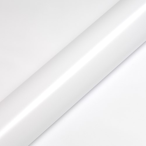 Hexis REPOSTICK Monomeer printmedia 50m x 1370mm