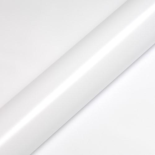 Hexis REPOSTICK Monomeer printmedia 50m x 1600mm