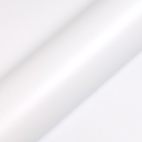 Hexis Suptac S5001M Wit mat 1230mm
