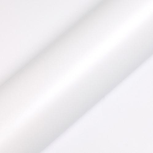 Hexis Suptac S5001M Wit mat 615mm