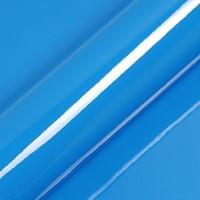 Hexis Suptac S5005B Oceaan blauw glans 615mm