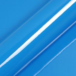 Hexis Suptac S5005B Oceaan blauw glans 1230mm