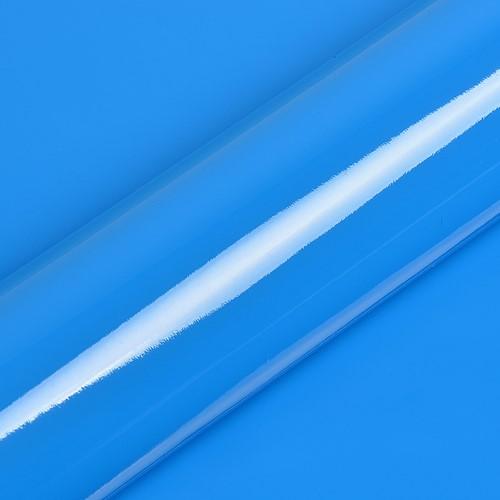 Hexis Suptac S5009B Liberty Blue glans 1230mm-1
