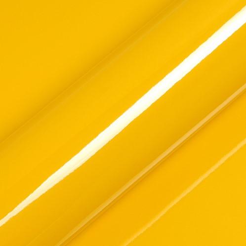 Hexis Suptac S5123B Daffodil Yellow gloss 1230mm