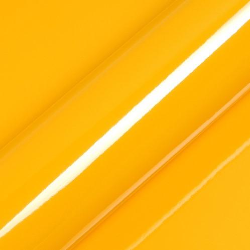 Hexis Suptac S5136B Mustard Yellow gloss 615mm
