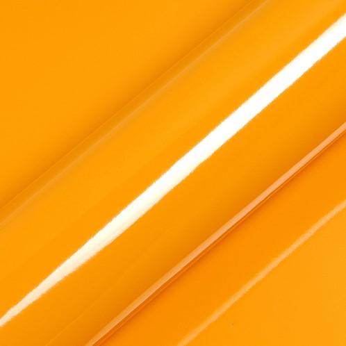 Hexis Suptac S5137B Saffron Yellow gloss 615mm