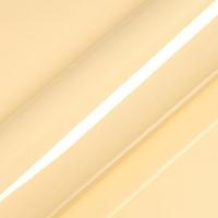 Hexis Suptac S5155B Crème glans 615mm