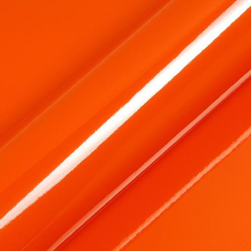 Hexis Suptac S5165B Mandarine Red gloss 1230mm