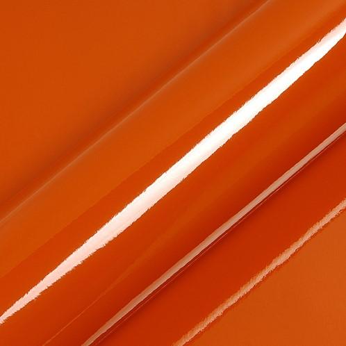 Hexis Suptac S5167B Paprika gloss 1230mm