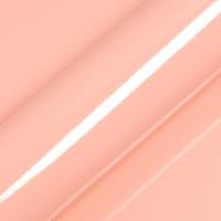 Hexis Suptac S5169B Zalm roze glans 1230mm-1