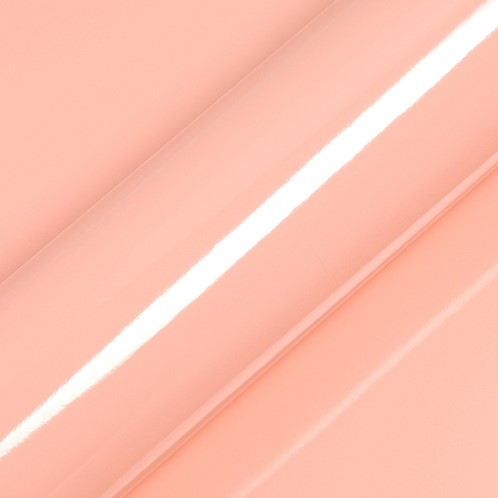 Hexis Suptac S5169B Flaningo Pink gloss 1230mm