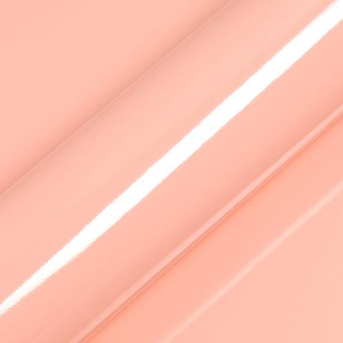 Hexis Suptac S5169B Zalm roze glans 1230mm