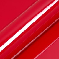 Hexis Suptac S5193B Kardinaal rood glans 615mm