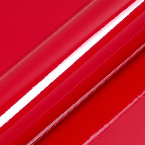 Hexis Suptac S5193B Kardinaal rood glans 1230mm