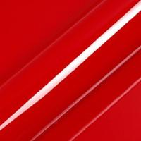 Hexis Suptac S5200B Kardinaal rood glans 1230mm