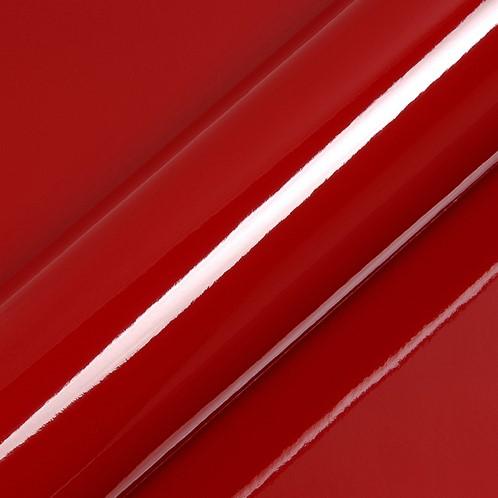 Hexis Suptac S5201B Wijn rood glans 615mm