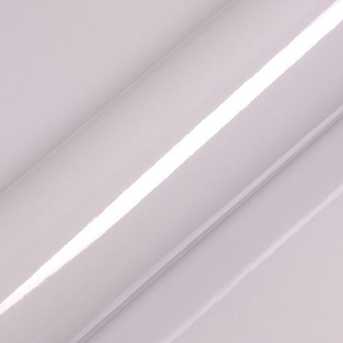 Hexis Suptac S5205B Lavendel grijs glans 615mm