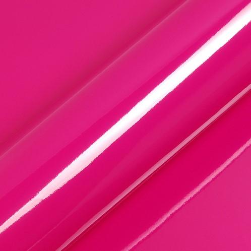 Hexis Suptac S5214B Magenta gloss 615mm