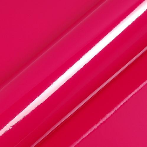 Hexis Suptac S5220B Fuchsia gloss  615mm