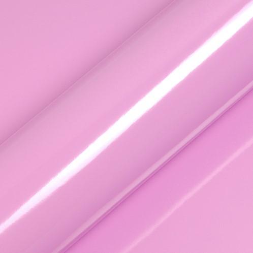 Hexis Suptac S5251B Lilac gloss 1230mm