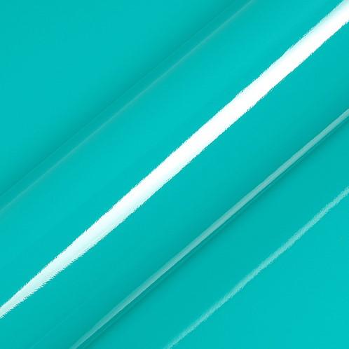 Hexis Suptac S5268B Dark Jade gloss 615mm