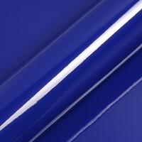 Hexis Suptac S5280B Saffier glans 1230mm