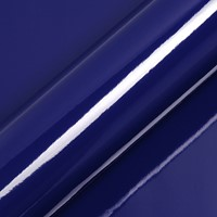 Hexis Suptac S5281B Licht marine blauw 1230mm-1