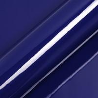 Hexis Suptac S5281B Licht marine blauw 1230mm