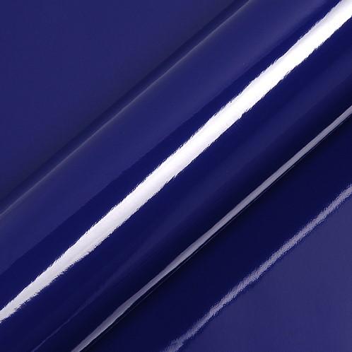 Hexis Suptac S5281B Night Blue gloss 615mm