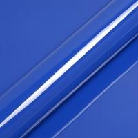 Hexis Suptac S5288B Adriatisch blauw glans 615mm