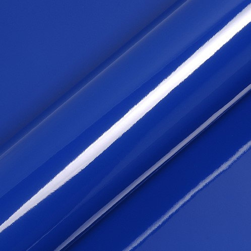 Hexis Suptac S5294B Ultramarine Blue gloss 1230mm